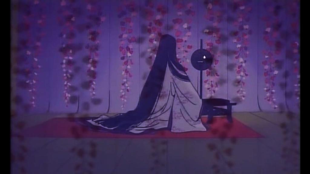 genji-monogatari-1987