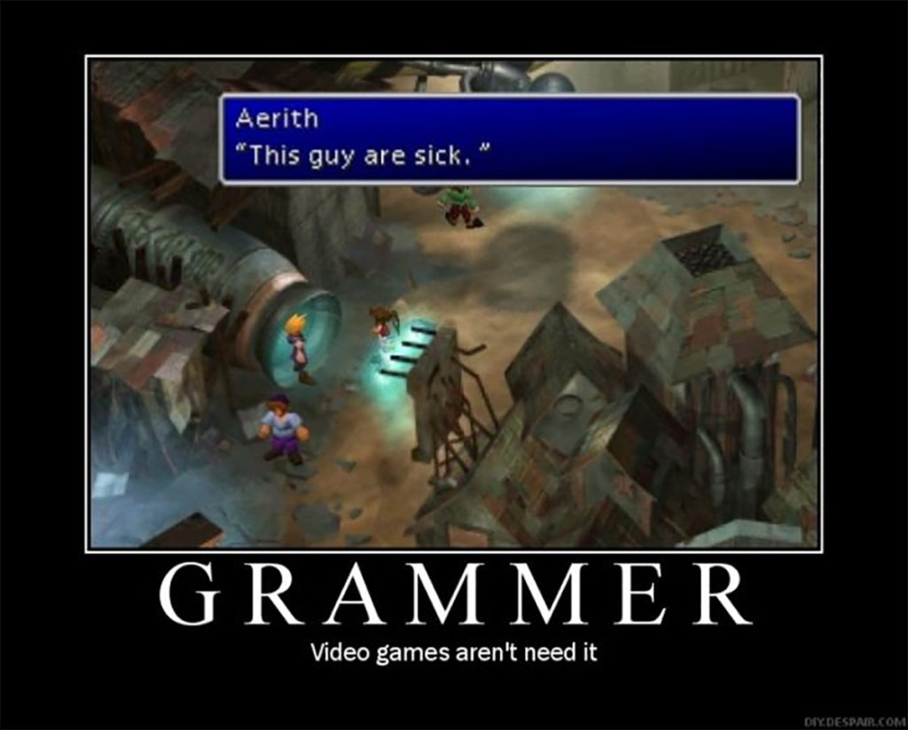 ff7 this guy are sick