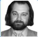 Антон Платов