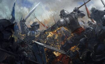 fantasy-battle