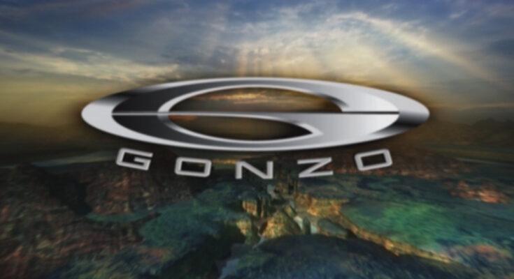 Gonzo аниме-студия