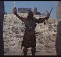 Конан-варвар 1982